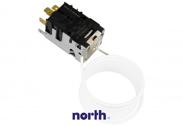 Termostat do lodówki Electrolux 2081206043,2