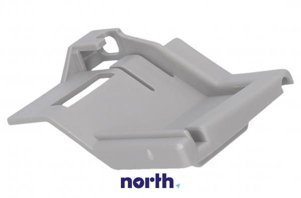 Zaczep grzebienia kosza na naczynia do zmywarki 793505,0