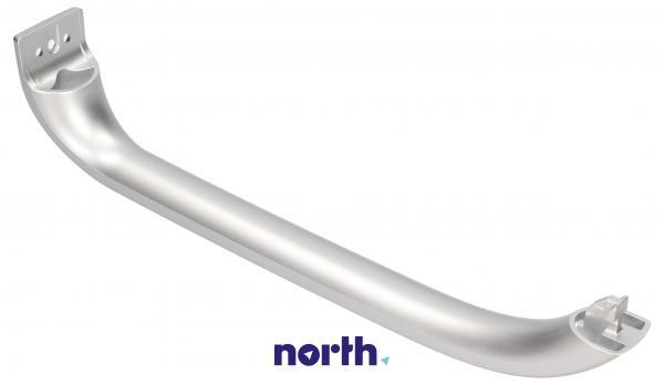 Rączka | Uchwyt drzwi lodówki Siemens 00369551,1