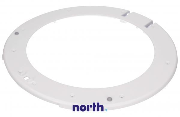 Obręcz | Ramka wewnętrzna drzwi do pralki Bosch 00432073,0