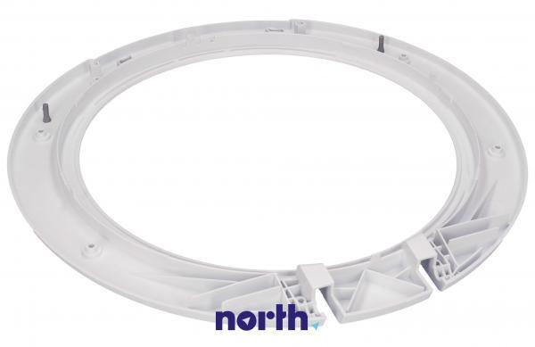 Obręcz | Ramka wewnętrzna drzwi do pralki Bosch 00432073,1