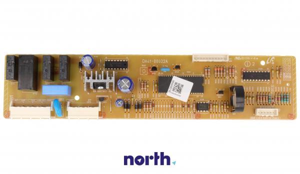 Moduł sterujący do lodówki Samsung DA4100018C,3