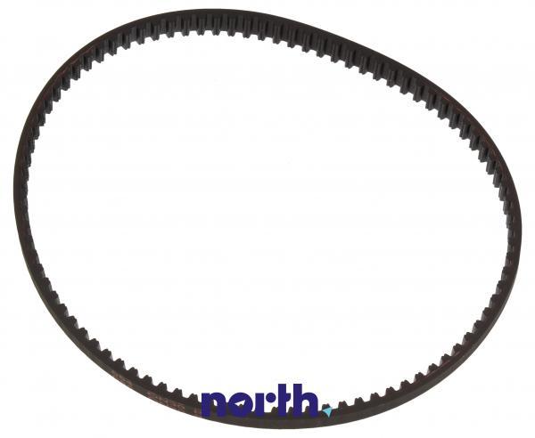 Pasek zębaty do robota kuchennego Kenwood KW663943,0