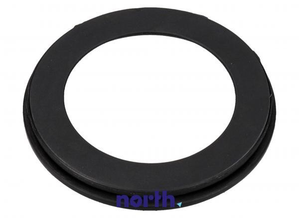 Uszczelka o-ring do ekspresu do kawy DeLonghi 5332117600,0