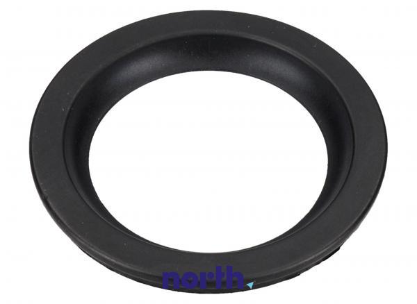 Uszczelka o-ring do ekspresu do kawy DeLonghi 5332117600,1