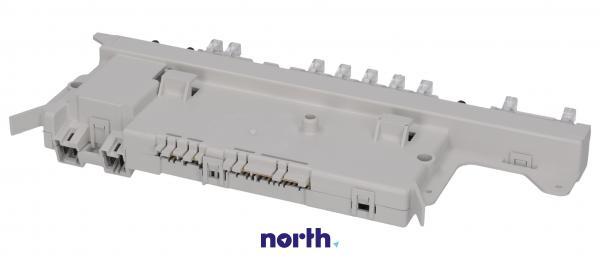 Moduł obsługi panelu sterowania do zmywarki 481221838085,1