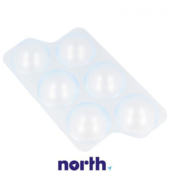 Pojemnik na jajka do lodówki 2231121050,1