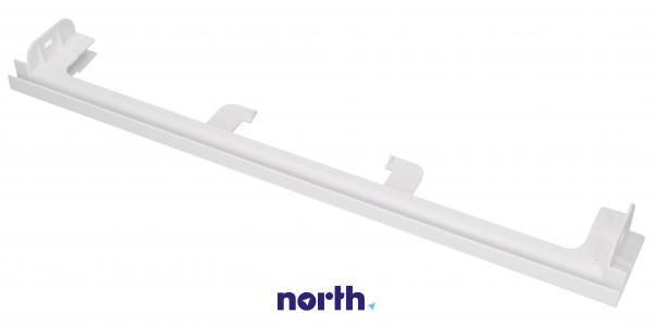 Listwa   Profil parownika do lodówki AS0013302,0