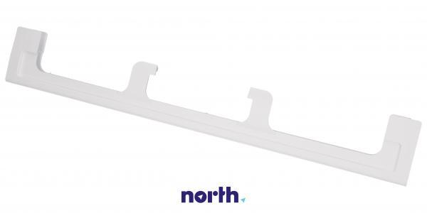 Listwa   Profil parownika do lodówki AS0013302,1