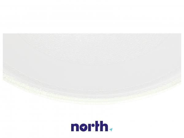 Talerz szklany do mikrofalówki 30.5cm LG 1B71018G,1