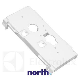 Profil | Obudowa modułu sterującego przednia do zmywarki 1118899002,1