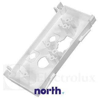 Profil | Obudowa modułu sterującego przednia do zmywarki 1118899002,2
