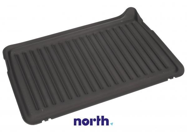 Płyta grillowa do grilla TS01034570,2