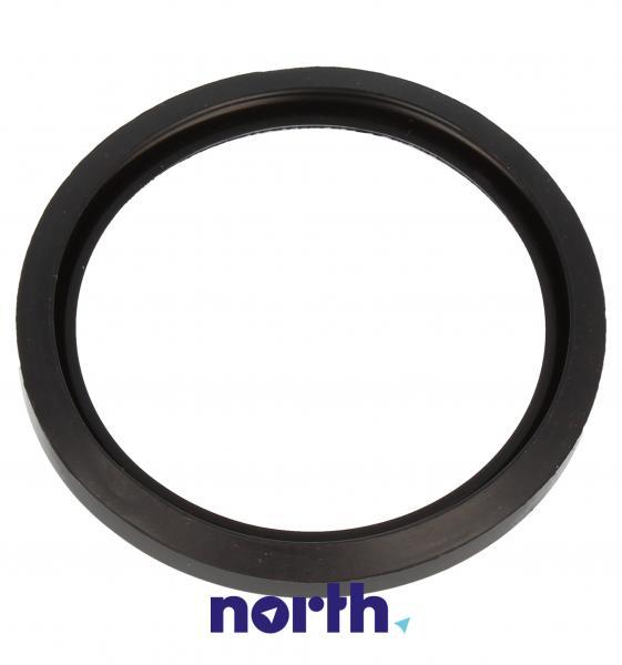 Uszczelka o-ring do ekspresu do kawy Rowenta MS0925240,0