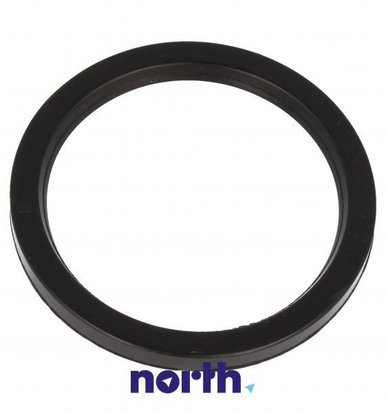 Uszczelka o-ring do ekspresu do kawy Rowenta MS0925240,1