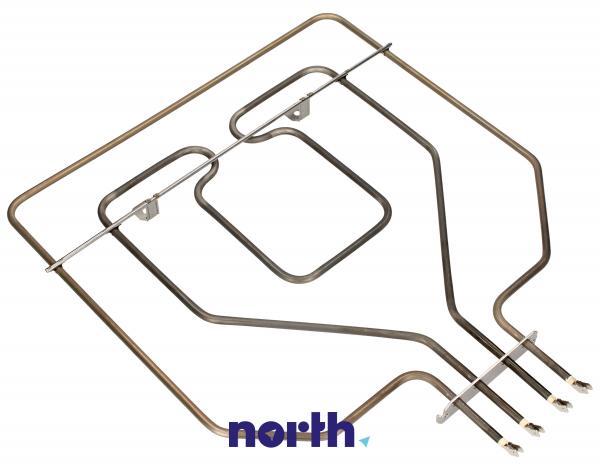 Grzałka górna 2800W do piekarnika Siemens 00471375,0