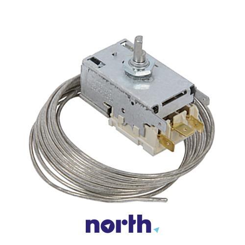 2054714049 termostat gefrier-, AEG,0
