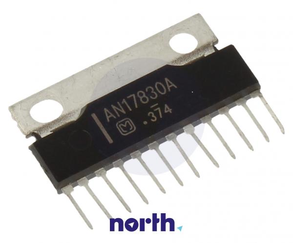 AN17830A Układ scalony IC,0
