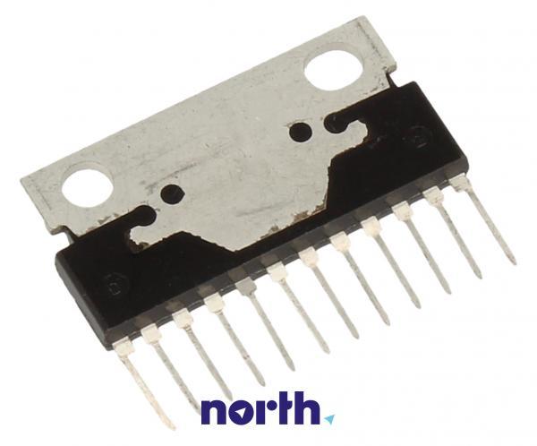 AN17830A Układ scalony IC,1