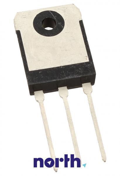 50N322 Tranzystor 2-16C1C (N-Channel) 1000V 50A,1