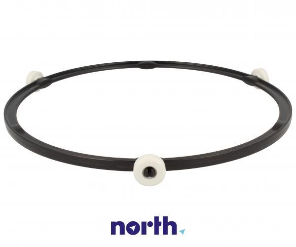 Obręcz | Pierścień obrotowy do mikrofalówki 50280307005,1