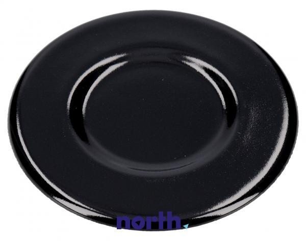 Nakrywka | Pokrywa palnika średniego średniego do kuchenki 229360,0
