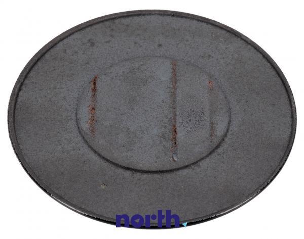 Nakrywka | Pokrywa palnika średniego średniego do kuchenki 229360,1