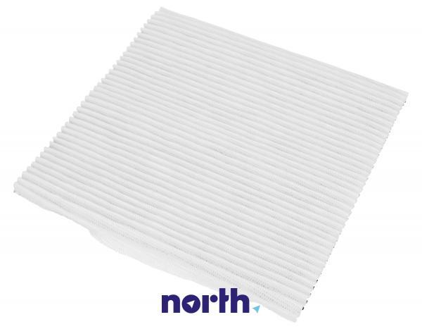 Filtr powietrza do klimatyzacji 00367327,1