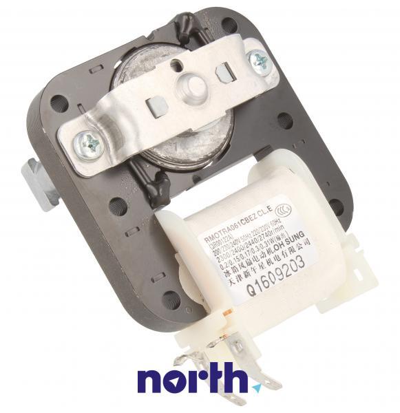 Silnik wentylatora do lodówki RMOTRA061CBEZ,2