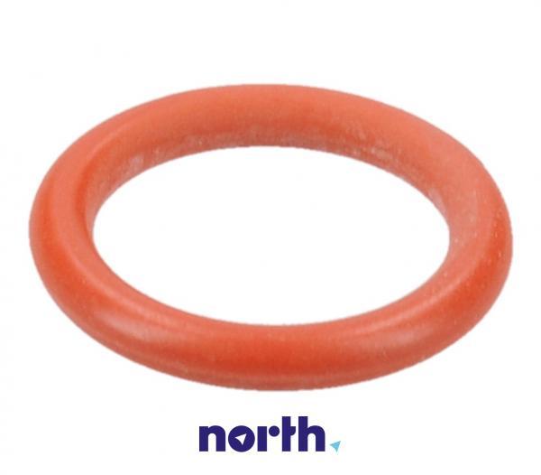 Uszczelka o-ring dyszy pary do ekspresu do kawy DeLonghi 535693,0