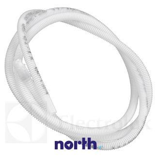 Rura | Kanał powietrza wentylatora osuszającego do zmywarki 1118698305,1