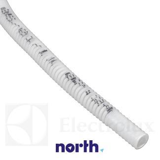 Rura | Kanał powietrza wentylatora osuszającego do zmywarki 1118698305,2