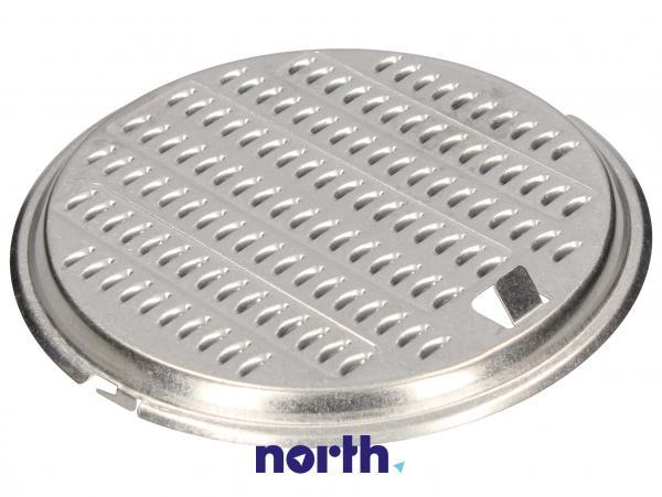 Filtr tłuszczu do piekarnika Electrolux 3304284023,1