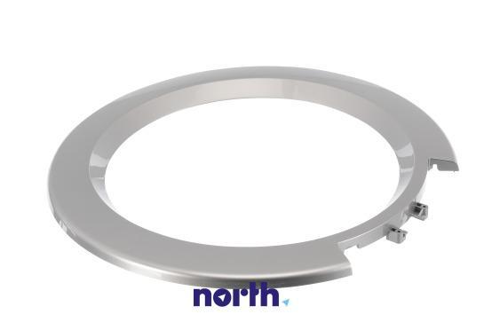 Obręcz | Ramka zewnętrzna drzwi do pralki 00431417,1