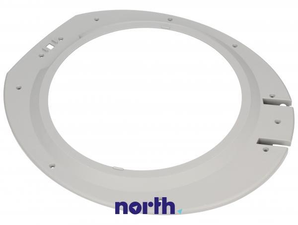 Obręcz | Ramka wewnętrzna drzwi do pralki Samsung DC6100931B,0