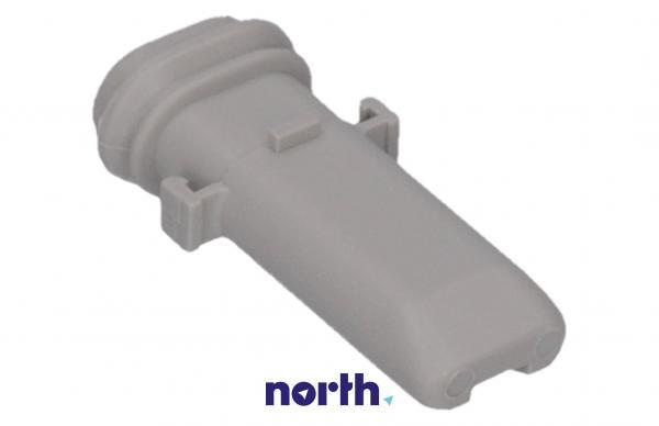 Dysza spryskiwacza do zmywarki Electrolux 1523172102,0