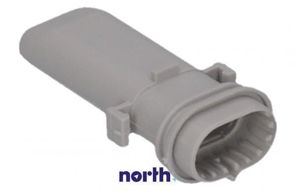 Dysza spryskiwacza do zmywarki Electrolux 1523172102,1
