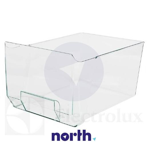 Pojemnik | Szuflada na warzywa do lodówki Electrolux 2247110022,1