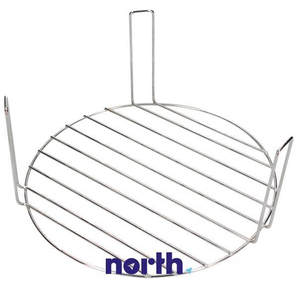 Grill | Ruszt do mikrofalówki 3750W2A003J,1