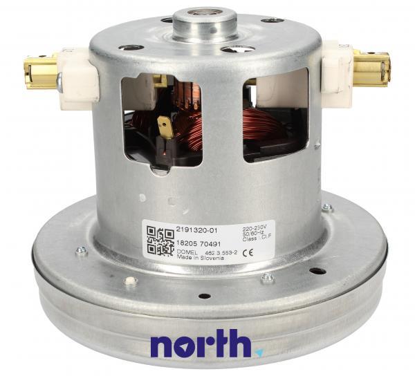 Motor | Silnik do odkurzacza Electrolux 2191320015,2