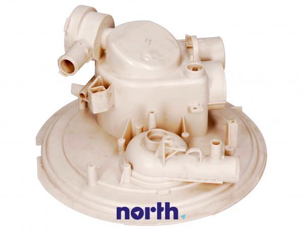 Wanna | Zbiornik do zmywarki Whirlpool 481241818338,0