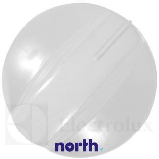 Kurek   Pokrętło do kuchenki Electrolux 3550329050,1