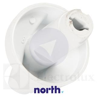Kurek   Pokrętło do kuchenki Electrolux 3550329050,2