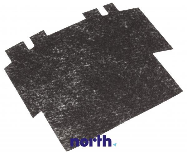 Filtr wylotowy do odkurzacza 00488303,0