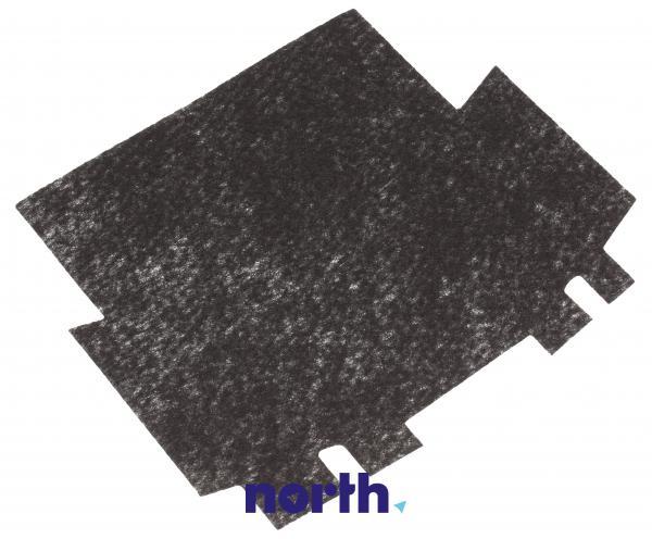 Filtr wylotowy do odkurzacza 00488303,1