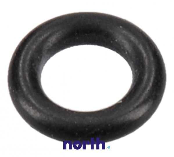 Uszczelka o-ring do ekspresu do kawy DeLonghi SL43083000,0