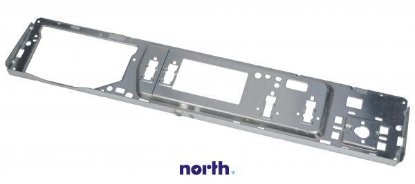 Pokrywa | Osłona modułu elektronicznego do pralki Whirlpool 481240438559,0