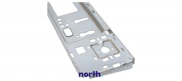 Pokrywa | Osłona modułu elektronicznego do pralki Whirlpool 481240438559,2