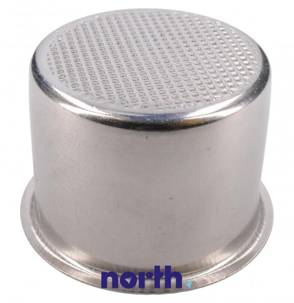 Sitko | Filtr kawy pojedynczy do ekspresu do kawy DeLonghi 607604,1