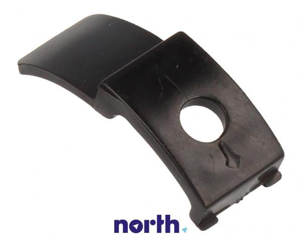 Zatrzask | Zaczep adaptera ssawki do odkurzacza DJ6120118P,0